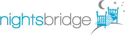 nightbridgelogo
