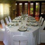 phoca_thumb_l_kers-tafel